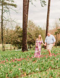 North Carolina based photographer Brooke Grogan Photography.