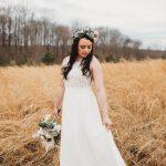 6 Wedding dress boutiques in North Carolina
