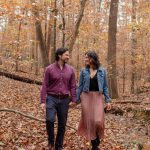What to wear for your fall family photos. Brooke Grogan Photography.